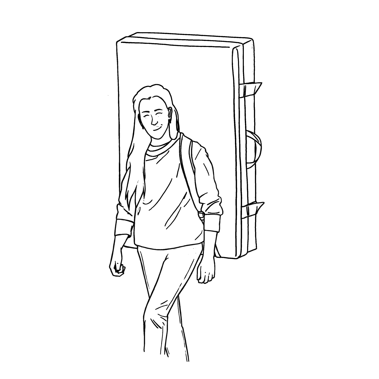 Sans titre (13)-3