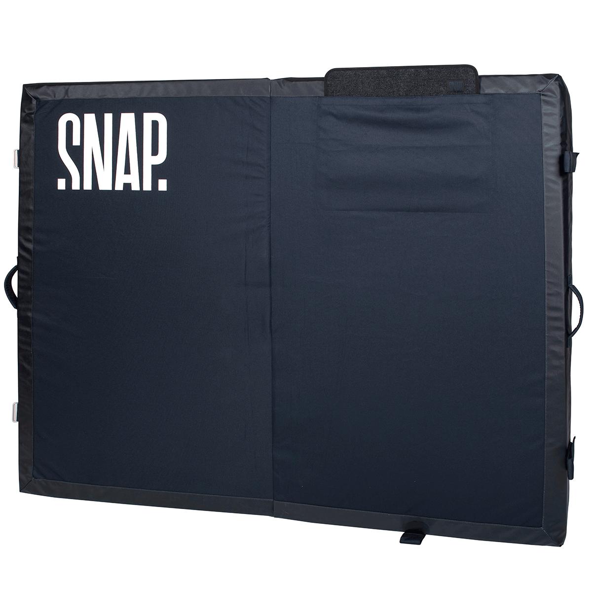 snap_crash_pad_grand_rebound_studio