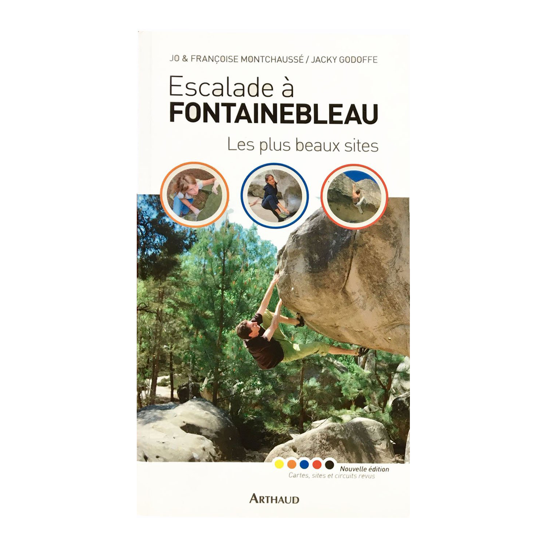 topo_escalade_fontainebleau-2